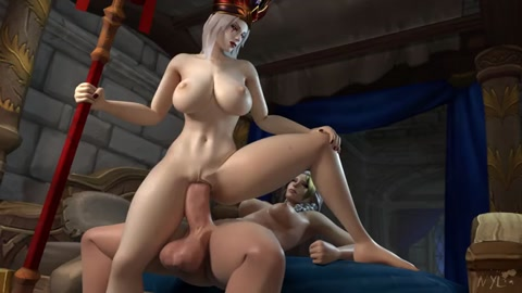 2 Girls Playing Video Games Porn